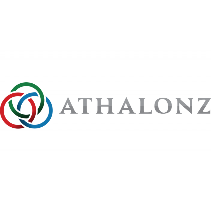 Athalonz Shoes